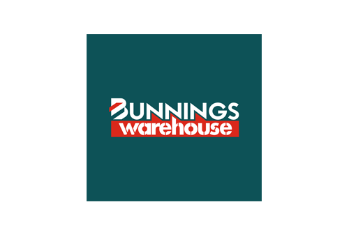 Bunnings Warehouse Smithfield Qld